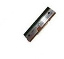 Godex DT2 printhead 203dpi 021-DT2004-000