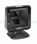 Mindeo MP8600 USB