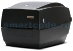Mercury MPRINT TLP100 TERRA NOVA (Dispenser)