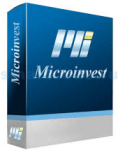 Microinvest Архиватор Pro