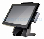 Shtrih Touch POS314